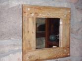 Reclaimed Square 35 x 35 cm £35.00
